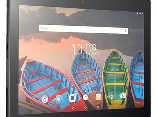 """Lenovo Tab S3 10"""" Business + 4G. Hoвый в упаковке"""