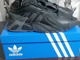 Adidas STREETBALL Оригинал