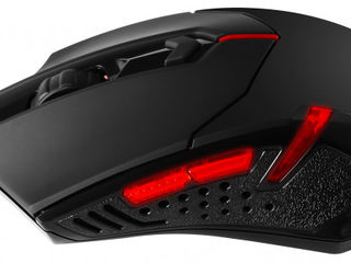 Gaming Mouse Msi Ds B1