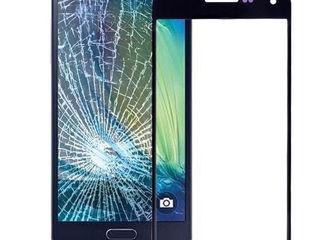 Reparatia Samsung!!Facem livrare