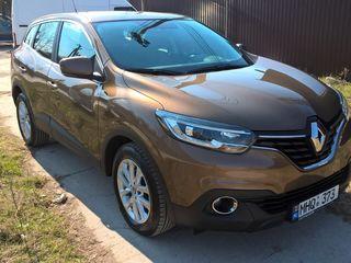 Automobile in chirie cu 7 locuri. minivan si ceremonii, masini in chirie cele mai ieftine Chisinau