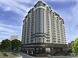 Oferta Urgenta !!! Apartament, Centru, 2 odai, 64.5 m.p. etajul 4, Achitare in rate