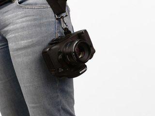Плечевой ремень для фотоаппарата (разгруз)! curea de umăr pentru cameră!