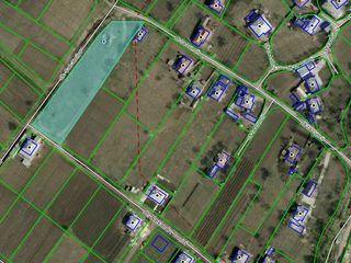 Продаётся земельный участок на берегу Данченского озера 31 сотка. Цена 15000 евро