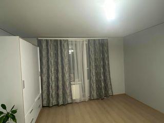 Apartament la nordic