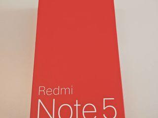 Xiaomi Redmi 5 Plus, Redmi 5,Redmi Note 5, Xiaomi Mi A2 Lite