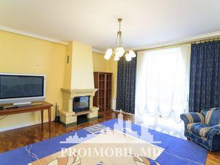 Chirie, Centru, Columna, 6 camere, 1000 euro!