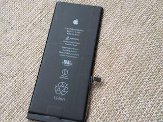 Baterii originale noi !