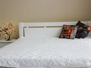 Super pat din lemn natural la super preț. Modern și de calitate. Model L210.