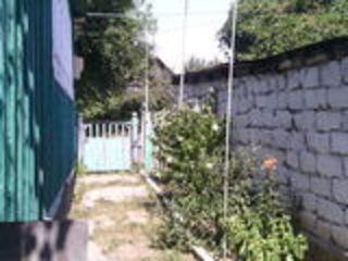 Срочно срочно продам дом на 15 сотках земли район санэпидепстанция