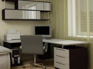 Mese pentru calculator,birou! Компьютерные столы,письменные! cocopelli.md
