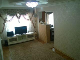 Apartament de vinzare , complet mobilat!