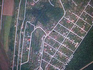 Отличный участок для строительства 8,5 ар. Окраина Думбравы.