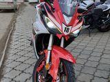 Viper sport 350cc