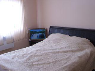 vinzare sau chirie Telenesti  a două apartamente în aceiaș casă