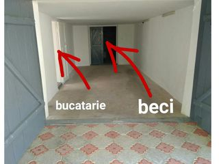 Se vinde casa in Telenesti....6 camere