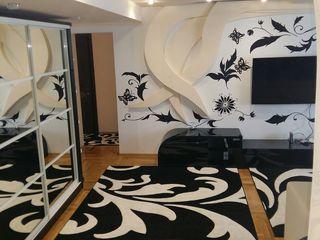 Квартира с супер ремонтом