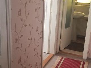 Dau în chirie apartament cu o cameră în Durlești! Toate cheltuielile de întreținere incluse!