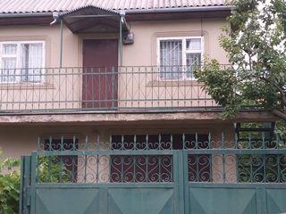 Casuta de vacanta (Vila) in apropiere de Singera si Fabrica de carton