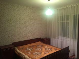 Ботаника, Куза Водэ  Комната 14м2  в 3-х комн. квартире