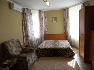 Se da in chirie apartament cu 1 camera in Centru