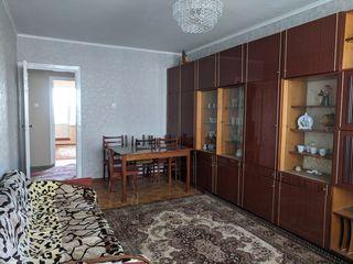 Apartament de vânzare, Chișinău, sec. Botanica, 3 odaie, 72 m2, et.9