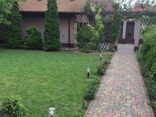 Casa spre Chirie, Parcul Valea Morilor, Telecentru!