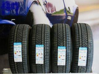 Новые шины 205/60 R 16  по супер цене!!!!!