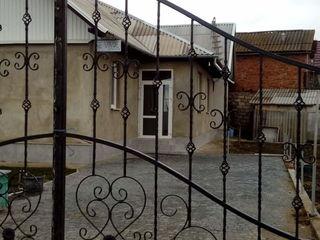 продам новыи дом или обмен на квартиру в кагуле +доплата предлогаите варианты