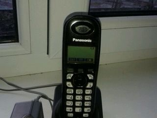 Telefoane staționare