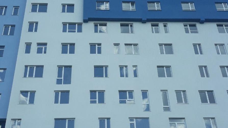 Жилой дом на ул.Ион Думенюк 3 Ион Думенюк 3, фото 5, цена 480€ м2 - Hollman Construct S.R.L