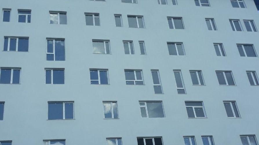 Жилой дом на ул.Ион Думенюк 3 Ион Думенюк 3, фото 4, цена 480€ м2 - Hollman Construct S.R.L