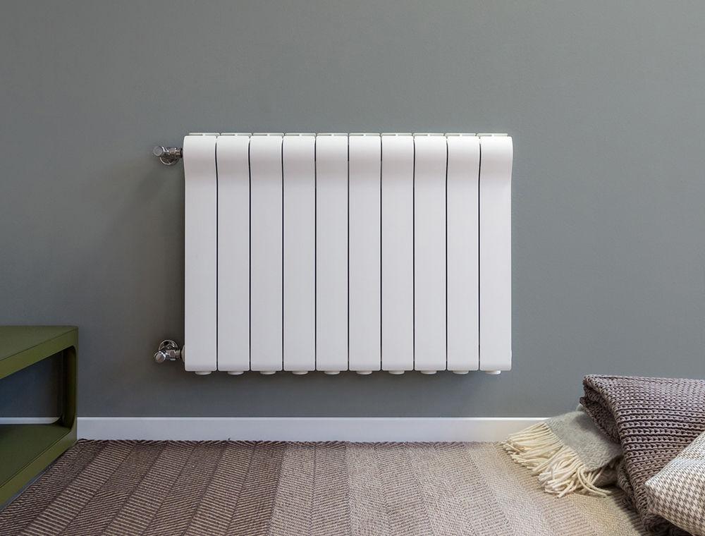 радиаторы отопления какие лучше для квартиры