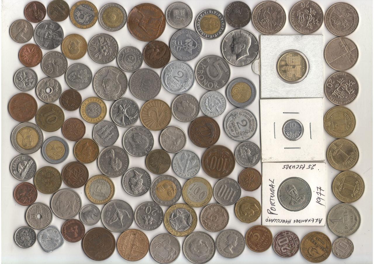 Convertiți Euro (EUR) şi Kazah Tenge (KZT): Calculator schimb valutar