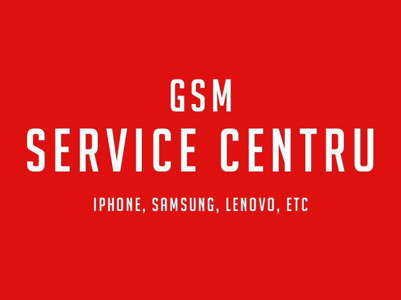 Запчасти для сотовых и мобильных телефонов - купить в ...