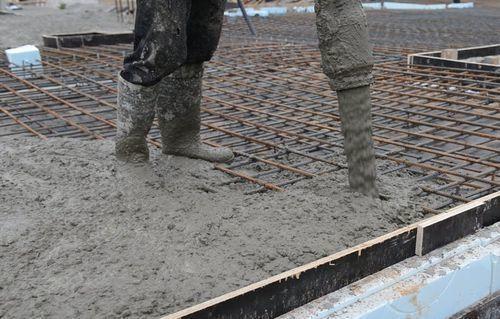 Бетон миксер заказать цена камни для шлифовки бетона купить