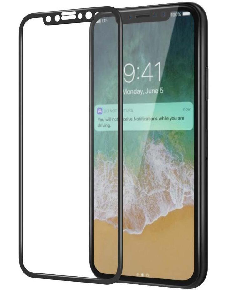 Заказать стекло на телефон на алиэкспресс