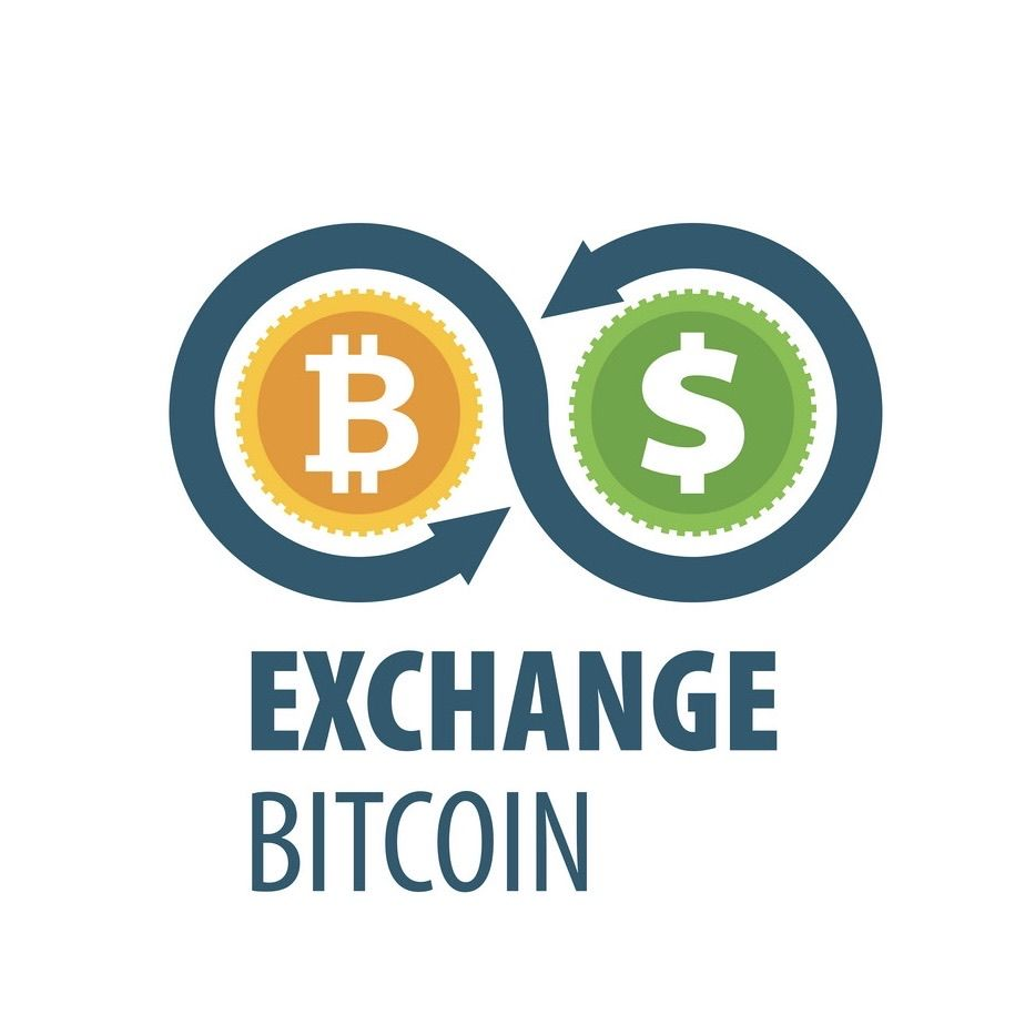 bitcoin cumpar)
