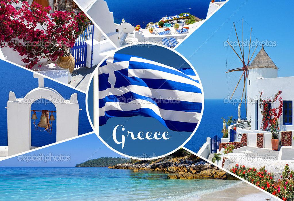 диван греция крит фото с надписью изделие отражает эстетику