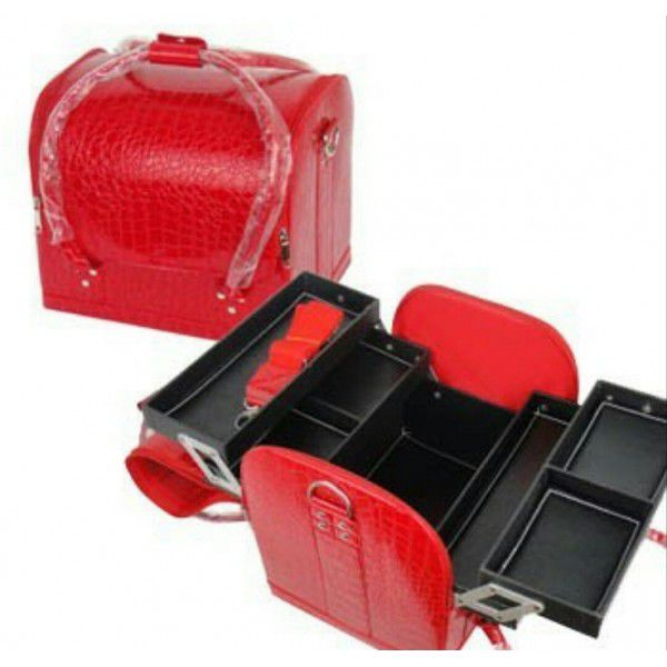 красотки сумка для визажиста фото насобирать фоток называть