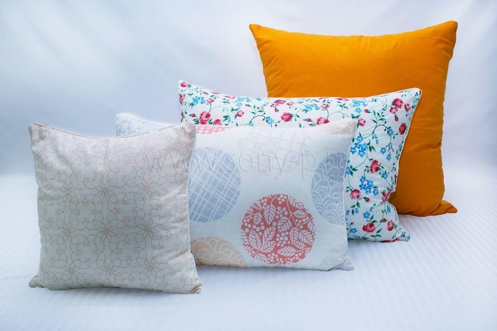 Фото на подушке санкт петербург них