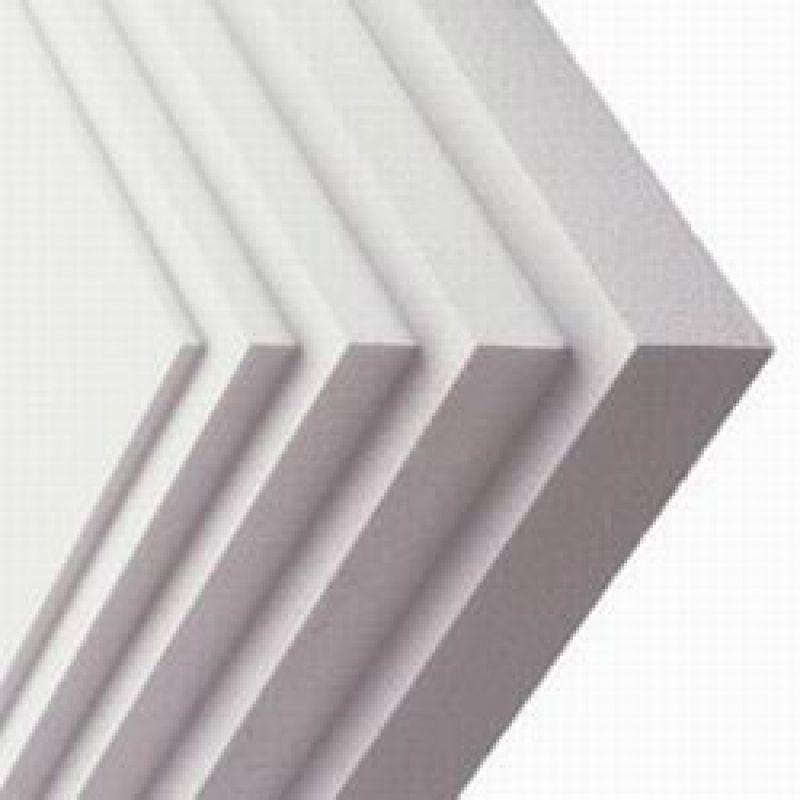 стена из пенопласта 100 мм