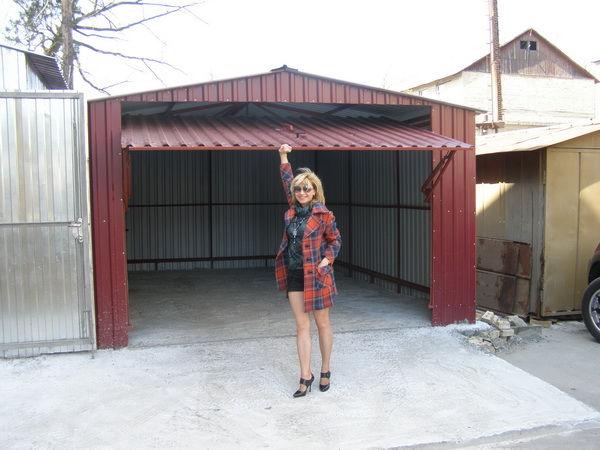 ворота автоматические в переславском районе