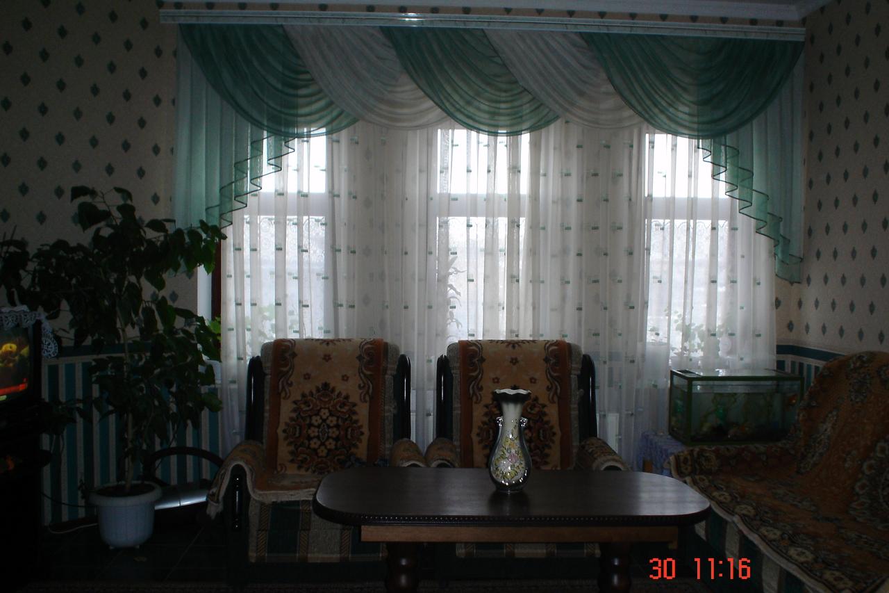 Casa in ciorescu for Casa moderna in moldova