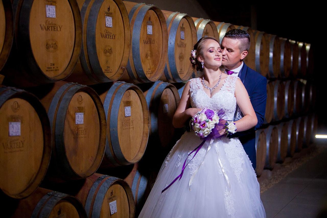 Video Foto Fullhd Pentru Nunți Cumătrii în Glodeni