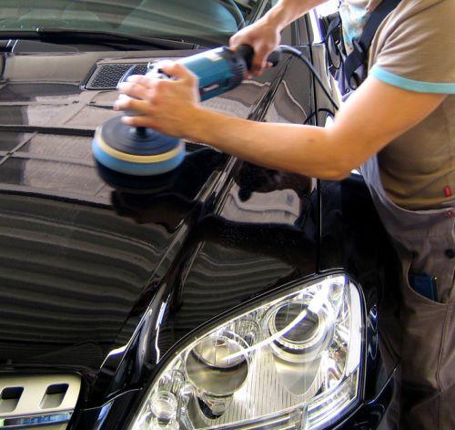 бизнес по хим чистке авто мужских