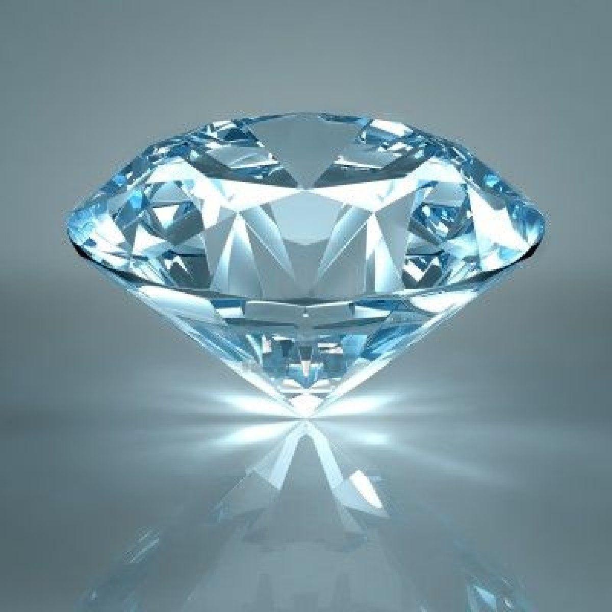 полный поздравление с днем рождения про бриллианты стране