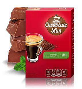 chocolate slim moldova