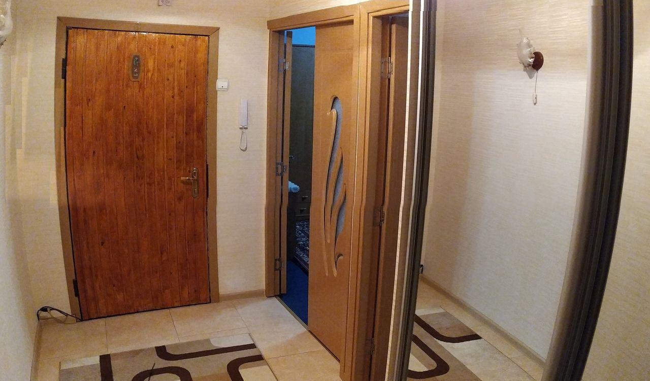 Apartament cu 3 camere, stare bună sect Ciocana