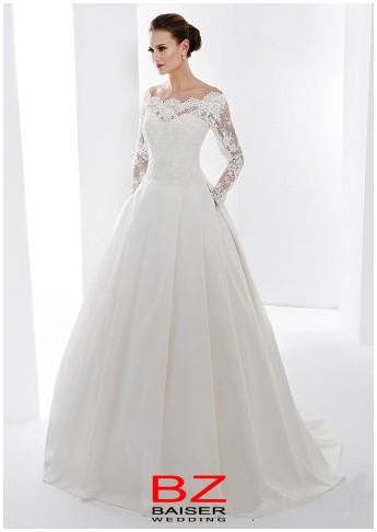 Rochii De Mireasă Bz Wedding 220 370 Euro